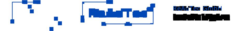 ReAuTec GmbH